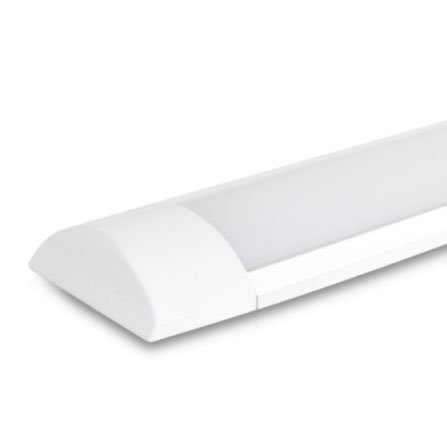 Batten Light - Iluctron LED Technology
