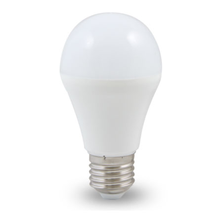 Bulbo 11W - Iluctron LED Technology