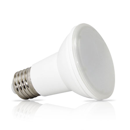 PAR20 4,9W - Iluctron LED Technology