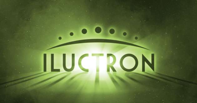 A Iluctron LED Technology.