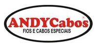 Andy Cabos